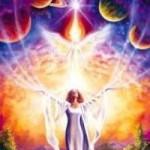"""Archangel Metatron """"Recharge Your Relationships"""""""