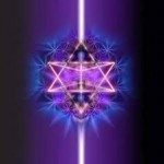 "Metatron Energy Report ""Opening to Epiphanies"""