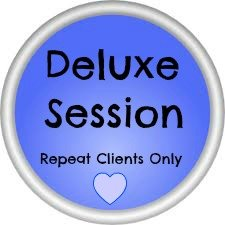 Deluxe Session