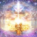"""Tips for Calming Chaos"" – Archangel Metatron"
