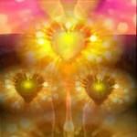 Supersize your Soul Mate Vibration
