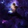 blog_quantumjumping2011
