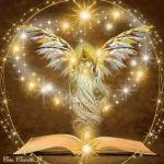 "Archangel Metatron Energy Report ""Balancing Social Media"""