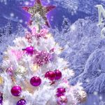 """Metatron Energy Report """"Healing the Holiday Blues"""""""
