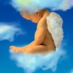 "Archangel Metatron ""Children in Heaven"""