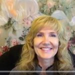 "Video ""Children as our Mirrors"" Angel Healing"