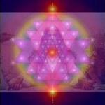 "Metatron Energy Report – ""Spiritual Super Hero"""