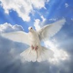 """Archangel Metatron Energy Report """"Shifting Stuck Energy"""""""