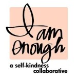 """I Am Enough"" Messages from Metatron"