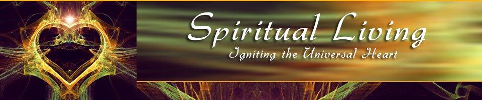spiritual_living_bg