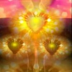 """Grounding Yourself"" Archangel Metatron Channeling"