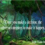 "Metatron Energy Report ""Wise Decisions"""