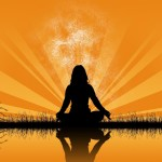 What are the Benefits of Meditating?