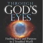 Through God's Eyes – SNEAK PEEK