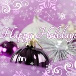 "Metatron Energy Report ""How to Share the Holidays with our Loved Ones in Spirit"""