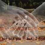"Archangel Metatron ""Living with Grief"""