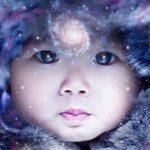 Parenting Psychic Children – Archangel Metatron