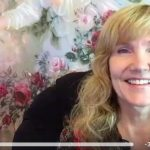 "Video ""Growing Pains"" Angel Healing with Julie"