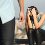 """3 Tips to Mending a Broken Heart"""