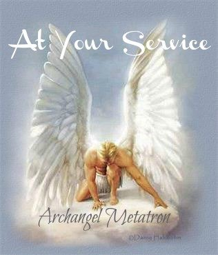 at your service2