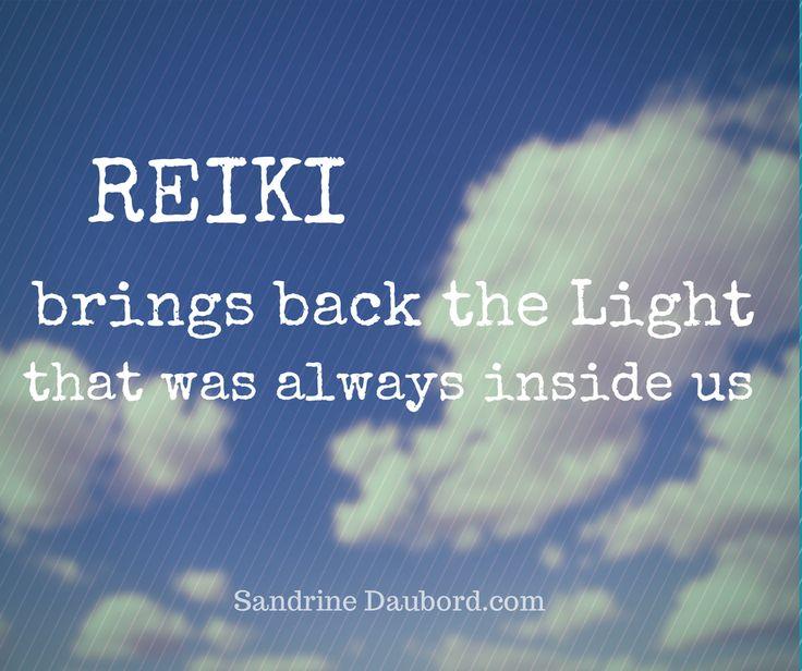 intro reiki-quotes_477234