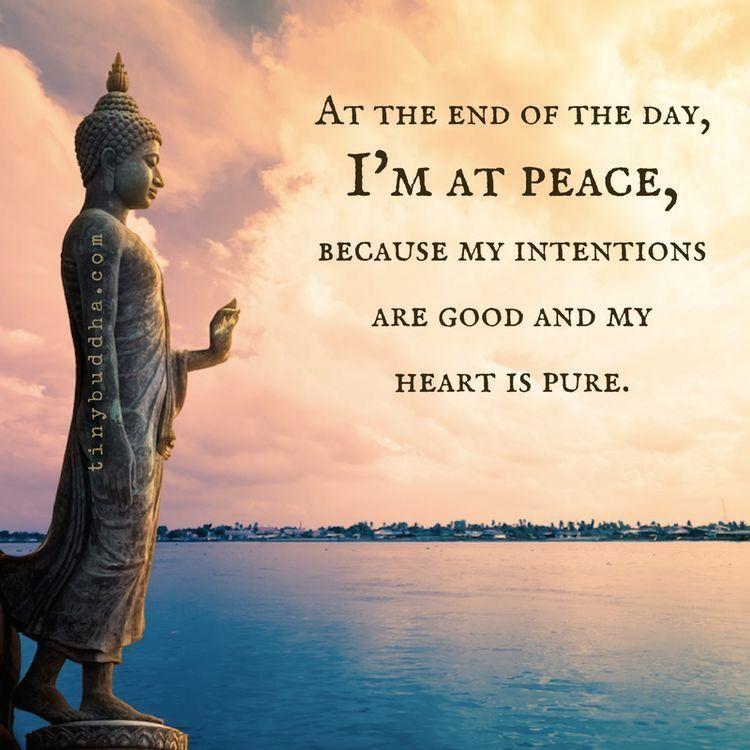 31 peace