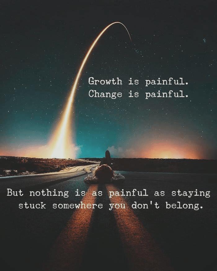 41921 growth