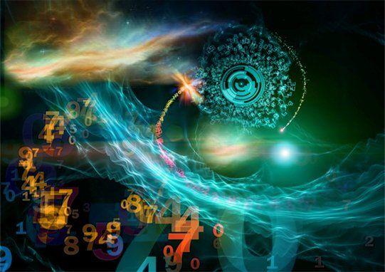 13-numerology-2