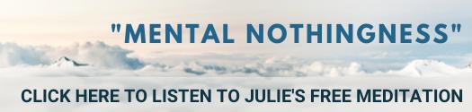 Free Meditation Mental Nothingness