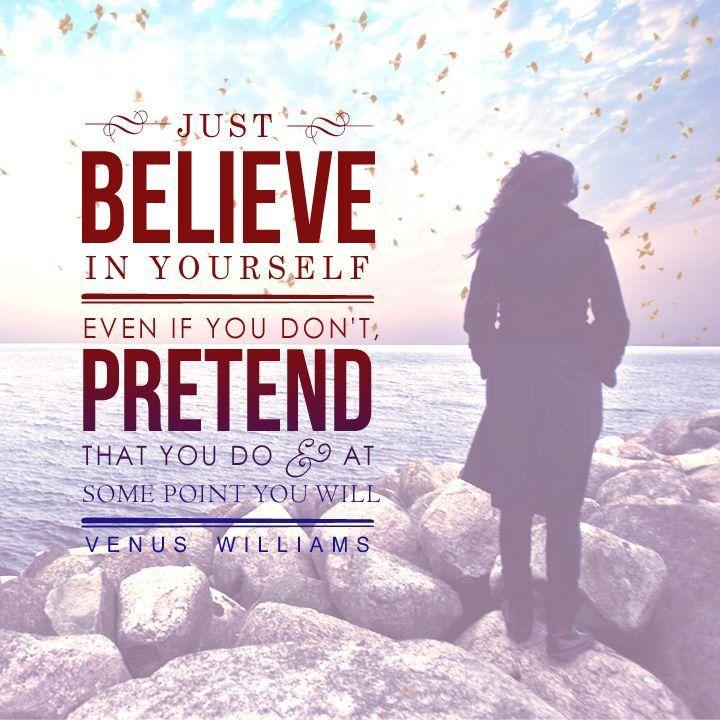 824 just_believe_williams-2