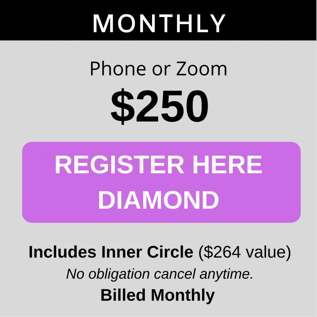 DIAMOND 250