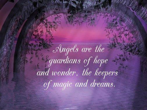 angels-are-the-guardians-of-hope-and-wonder-the-keepers-of-magic-and-dreams